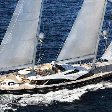 Twizzle The yachting calendar highlights of the Cannes Yachting Festival (9 –...
