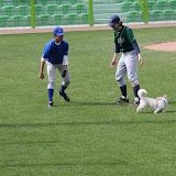 Best of 2010 - 1. Liga - IMG_2542.JPG
