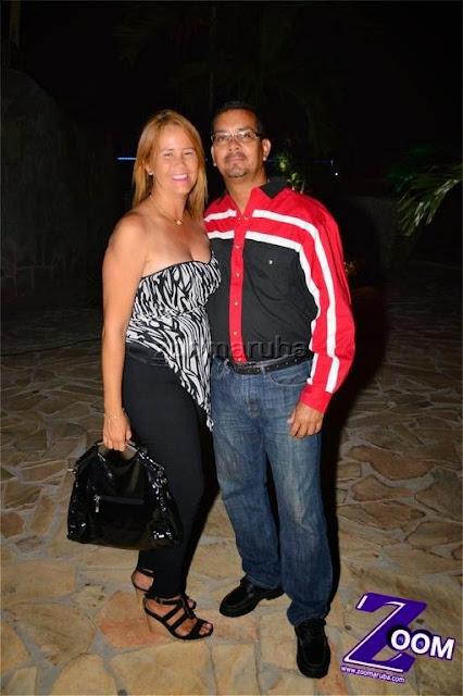 Miss Teen Aruba @ Divi Links 18 April 2015 - Image_1.JPG
