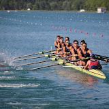 24/06/16 - Cto. España Remo Olímpico J-S23-Abs-Vet-Adapt (Banyoles) - IMG_0780.JPG