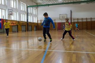 Fodbal_13_priebeh_004