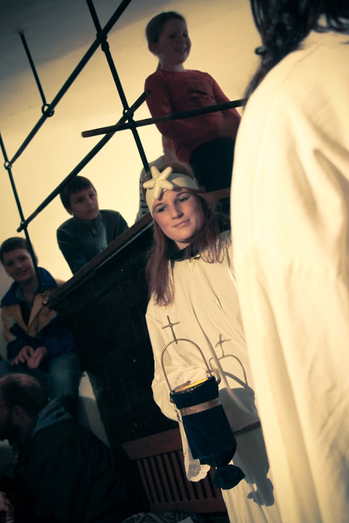 Sv. Miklavžev večer v Škofji Loki - Vika-8782.jpg