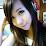 Lo Lin's profile photo