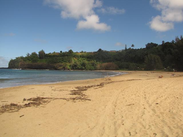 2012 - IMG_9172_Kalihiwai_Beach.JPG