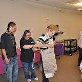 SOUPer Student Day 2010 - DSC_0033.JPG