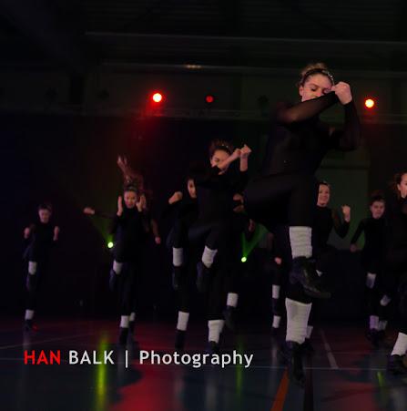 HanBalk-0351.jpg