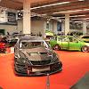 Essen Motorshow 2012 - IMG_5778.JPG