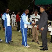 slqs cricket tournament 2011 395.JPG