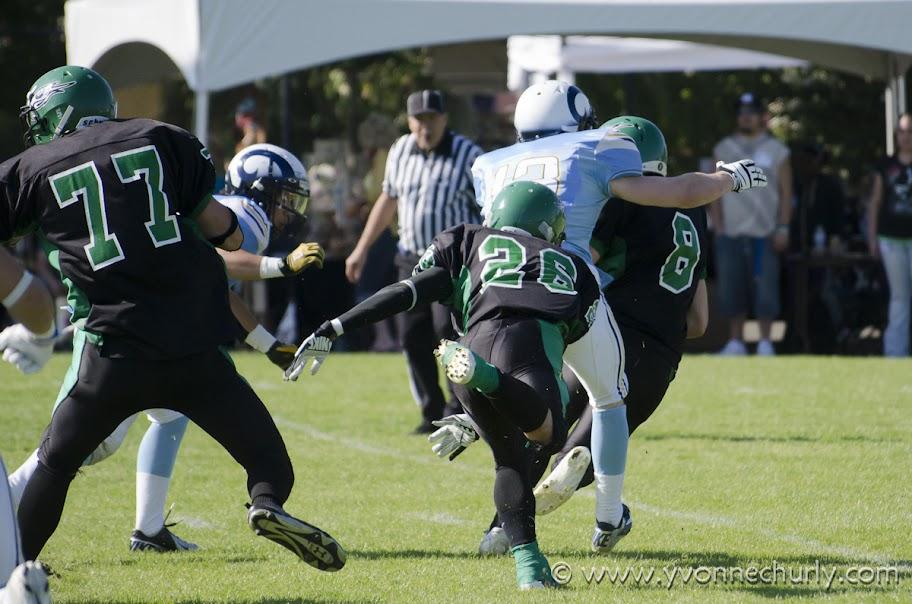 2012 Huskers vs Rams 2 - _DSC6511-1.JPG