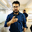 MOHAMMAD KAIF's profile photo