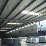 Steel Canopies - imagejpeg_0p.jpg