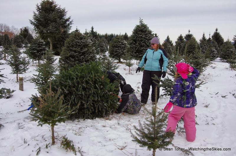 Vermont - Winter 2013 - IMGP0538.JPG
