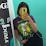 Giovanna Ruiz's profile photo