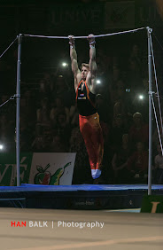 Han Balk Unive Gym Gala 2014-2583.jpg