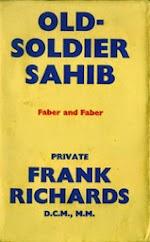 1936a-Old-Soldier-Sahib.jpg