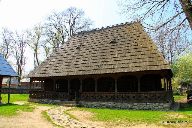 Muzeul_Satului_0808.JPG