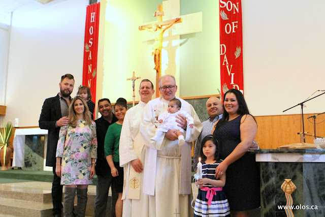 Baptism Emiliano - IMG_8879.JPG