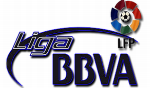 Video Goles Resultado Espanyol rayo Vallecano liga BBVA