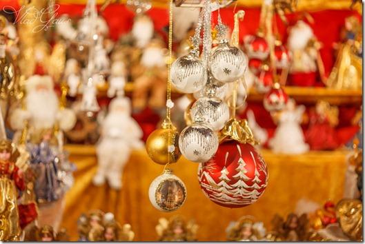 Рождество и Новый год  (12)