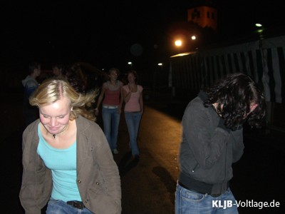 Erntedankfest 2006 - Erntedankfest2006 042-kl.jpg