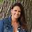 Rachael Saam's profile photo