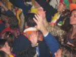 Carnaval 2008 131.jpg