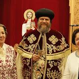 His Eminence Metropolitan Serapion - St. Mark - _MG_0373.JPG