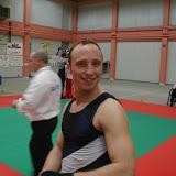 Belgische Meisterschaft 2003 - P1010014.JPG