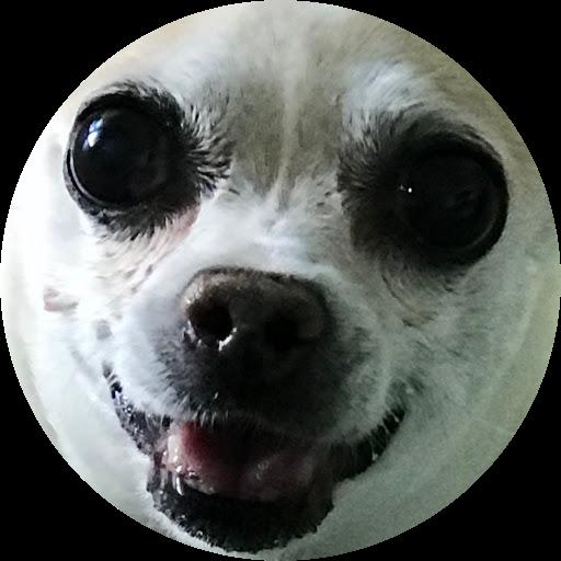 E7 Health Reviewer Jane L