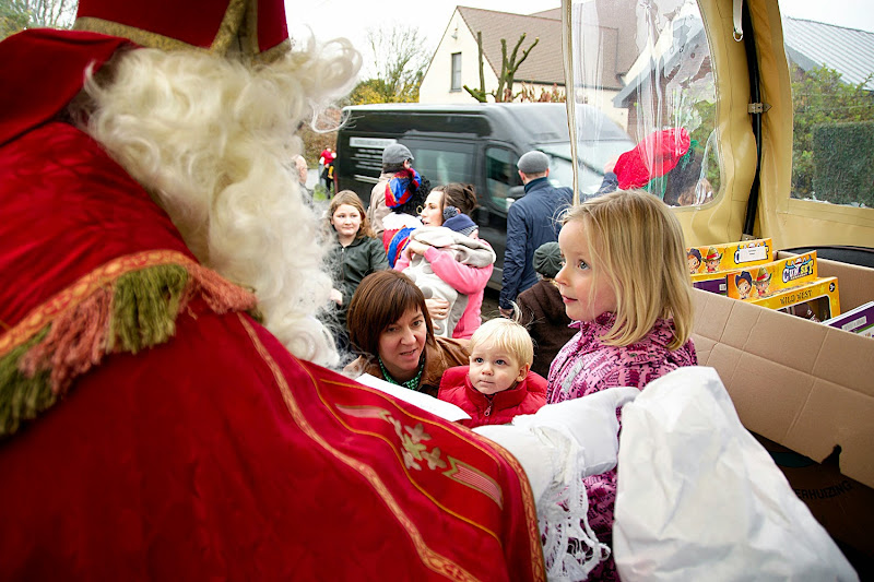 Sinterklaas 2013 DSC_5416.jpg