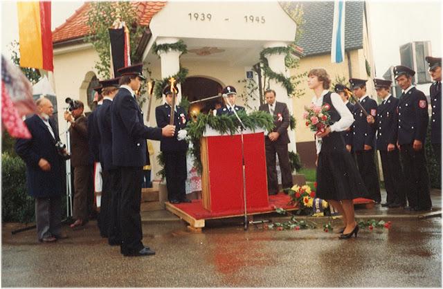 1981FfGruenthal100 - 1981FF100KConniReuschel.jpg