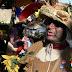 2012-02-11_15-50-brouckerque095.JPG