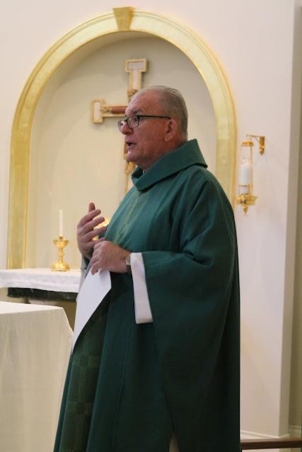 Reunión de la Pastoral Hispana en la Arquidiócesis de Vancouver - IMG_3730.JPG