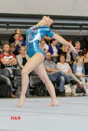 Han Balk Fantastic Gymnastics 2015-8956.jpg