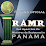 RAMR PANAMA's profile photo