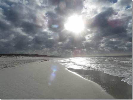 grayton beach18