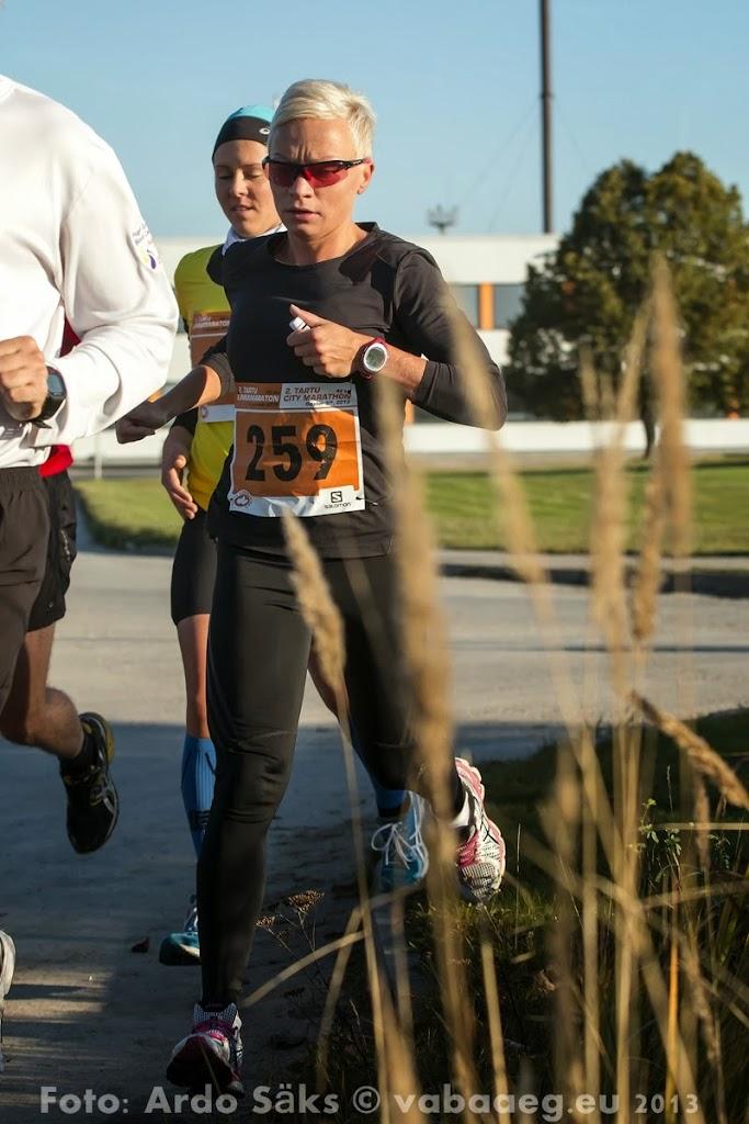 2013.10.05 2. Tartu Linnamaraton 42/21km + Tartu Sügisjooks 10km + 2. Tartu Tudengimaraton 10km - AS20131005TLM2_072S.JPG
