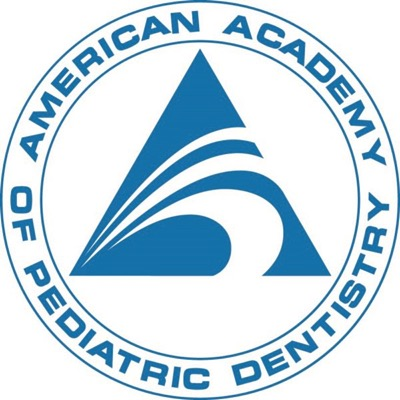 aapdlogo pediatric.jpg