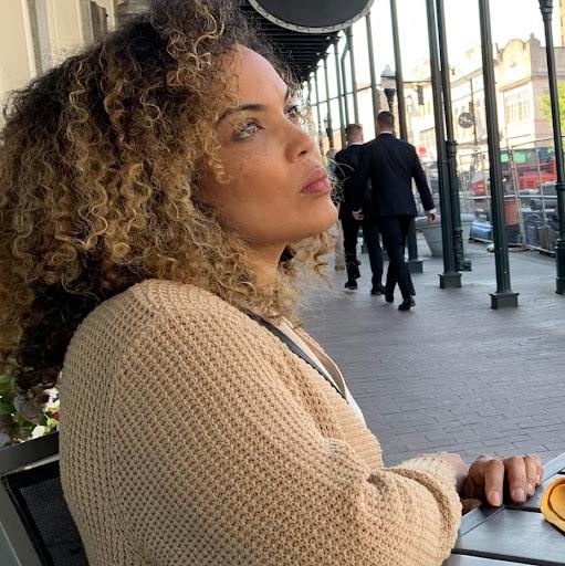 Melissa Peralta