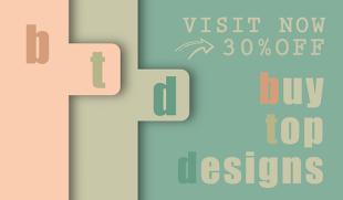Buy Top Designs