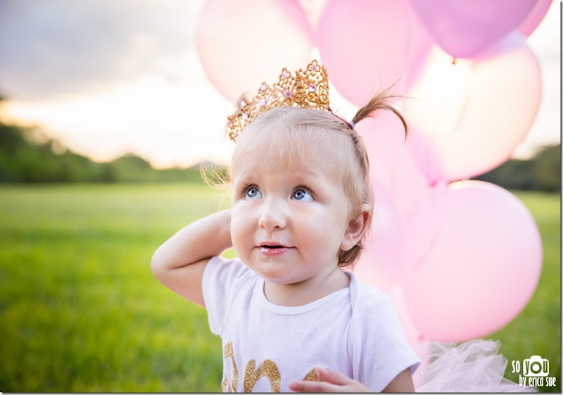 first-birthday-cake-smash-photo-session-pink-tutu-robbins-park-davie-fl-9425