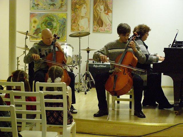 Eesti Iseseisvuspäevale  pühendatud kontsert - P2220039.JPG
