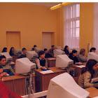 Balassi nap - 2004