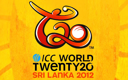 ICC T20 World Cup 2012 1.0.23 screenshot 252578