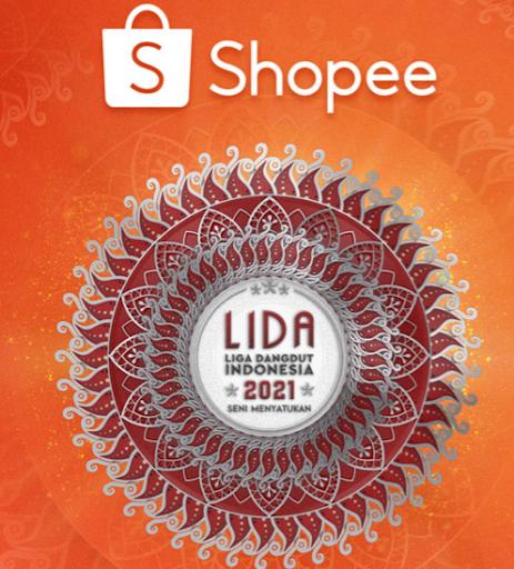 Vote LIDA 2021 Di Shopee Bisa Dapatkan Uang Sampai 100 Juta