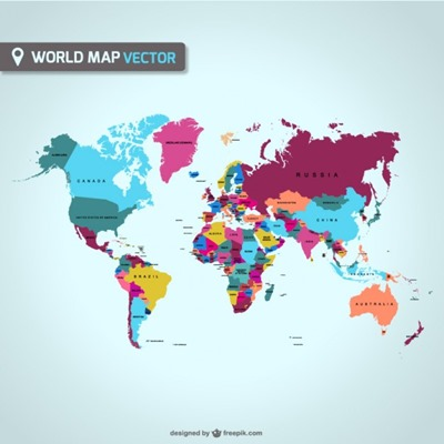 colorful-world-map_23-2147490349
