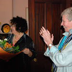 40th party at Margaretta Cottage - 5.jpg