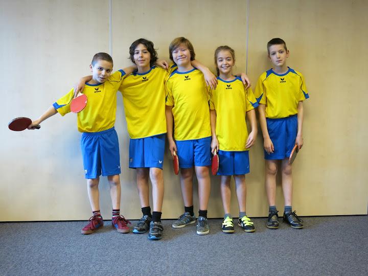2014 Scholierentoerooi - Team fotos - IMG_1640.JPG