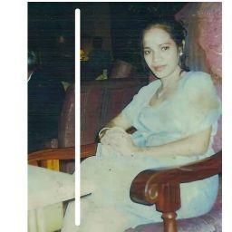 cristina espinocilla's profile