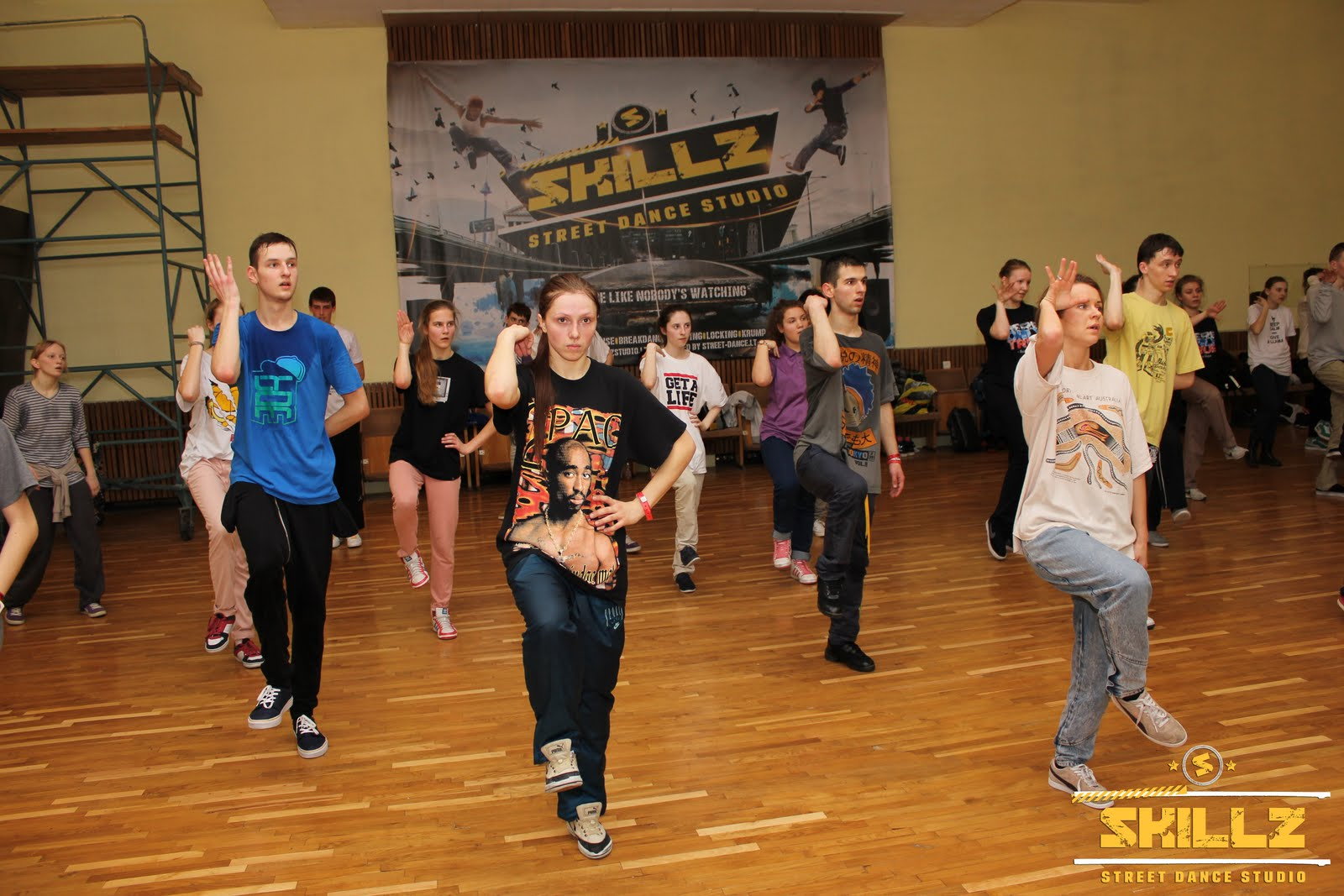 Kefton France Hip-Hop workshop - IMG_2267.jpg